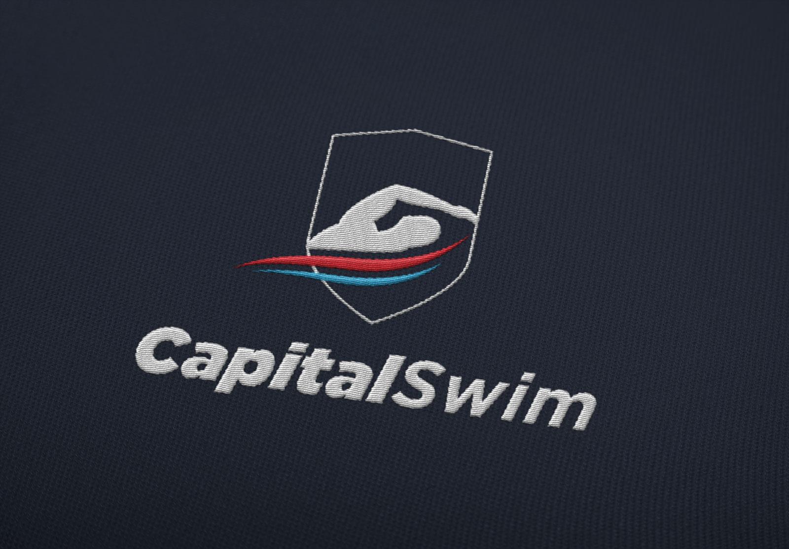 Capital Swim